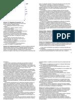 Articulos Proceso Penal - Codigo Procesal Penal