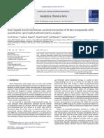Analytica Chimica Acta 707 (2011) 69–75.pdf