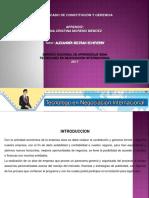 Cristina Evidencia 8 Certificado de Constitucion y Gerencia 3 Pptx