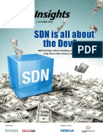 Sdn Insights