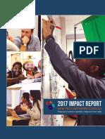 2017 annual data report