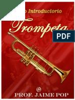 Método Trompeta 01