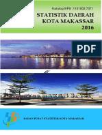 Statistik-Daerah-Kota-Makassar-2016.pdf