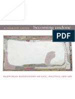 161408919-Elizabeth-Grosz-Becoming-Undone-Darwinian-Reflections-on-Life-Politics-And-Art.pdf