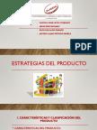 DIAPOSITIVAS 01 MARKETING.pdf