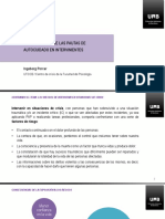 V5_1_importancias_pautas_intervinientes.pdf
