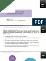 V5_1_importancias_pautas_intervinientes.pdf