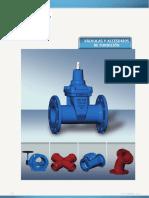 Fucoli Catalogo rapido.pdf