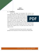 268360523-Hidrolika-saluran-tertutup.doc