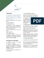 MorfoFisiología Márquez MIte 3era Edición