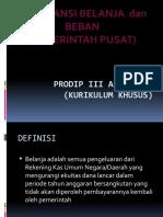 269275610-Akuntansi-Beban-Dan-Belanja.pptx