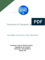 Viscosidade e Óleos Lubrificantes.pdf