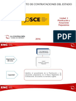 201605 Nrce u2 Diapositivas