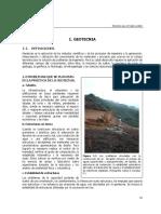 Cap 01 Geotecnia
