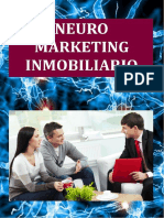 IN01-Neuromarketing Inmobiliario