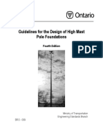Guidelines-for-the-Design-of-High-Mast-Pole-Foundation.pdf