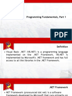 Visual Basic Programming Fundamentals.pdf
