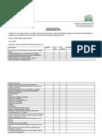 Formato Informe de Avance