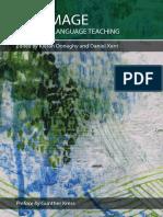 The Image in English Language Teaching (2017)