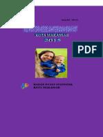 Indikator-Kesejahteraan-Rakyat-Kota-Makassar-2015.pdf
