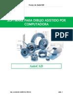 Curso Acad.pdf