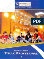 Guia Titulo Profesional 2015