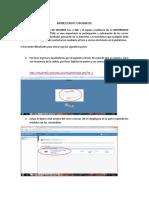 Manual de Ingreso Curso Pb (d)