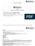 1z0-511 Oracle E-Business Suite R12 Project Essentials Exam