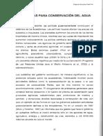 43492541.20092.pdf