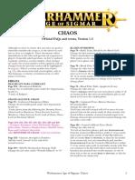 warhammer_aos.pdf