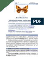guias de lepidopteras.pdf