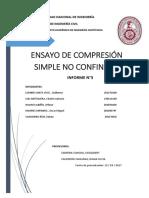 Informe N_3 _ Compresion _simple (1)