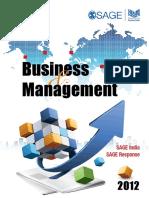 mgmtbooks.pdf