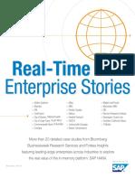 sap-hana-real-time-enterprise-stories.pdf