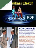 komunikasi_efektif