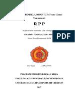 RPP TGT.docx
