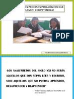 ppt procesos pedaggicos.pdf
