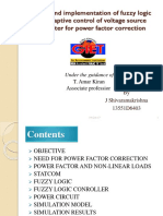 Power Factor Pdf