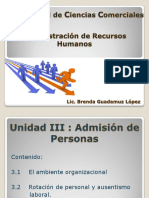 Unidadiiiprovisiondepersonalycontratolaboral 141016164154 Conversion Gate02