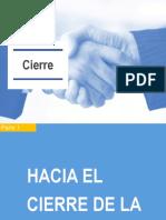 Clase7 Cierre