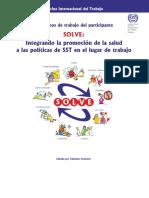 Cuadernos de Trabajo SOLVE.pdf