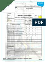 Informe Técnico Lab. 4-Ti