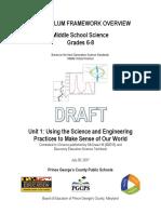 draft grades 6-8 unit 1 using seps to make sense of our world 2017-2018