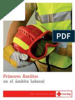 Primeros_Auxilios_laborales
