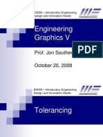 ES1050_2008_10_20_Graphics 05