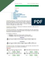 _RATZAR - Acordes.pdf