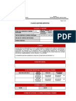 Plan Auditoria Definitivo