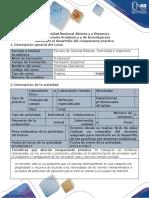 Guía para el dearrollo del componente práctico 3.docx