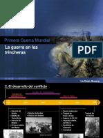 Guerra de trincheras.pdf