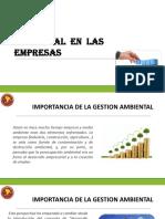 Modulo 08-Gestion Ambiental Minera